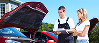 Mobile Mechanics Insurance