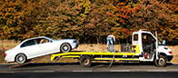 Vehicle Recovery Insurance