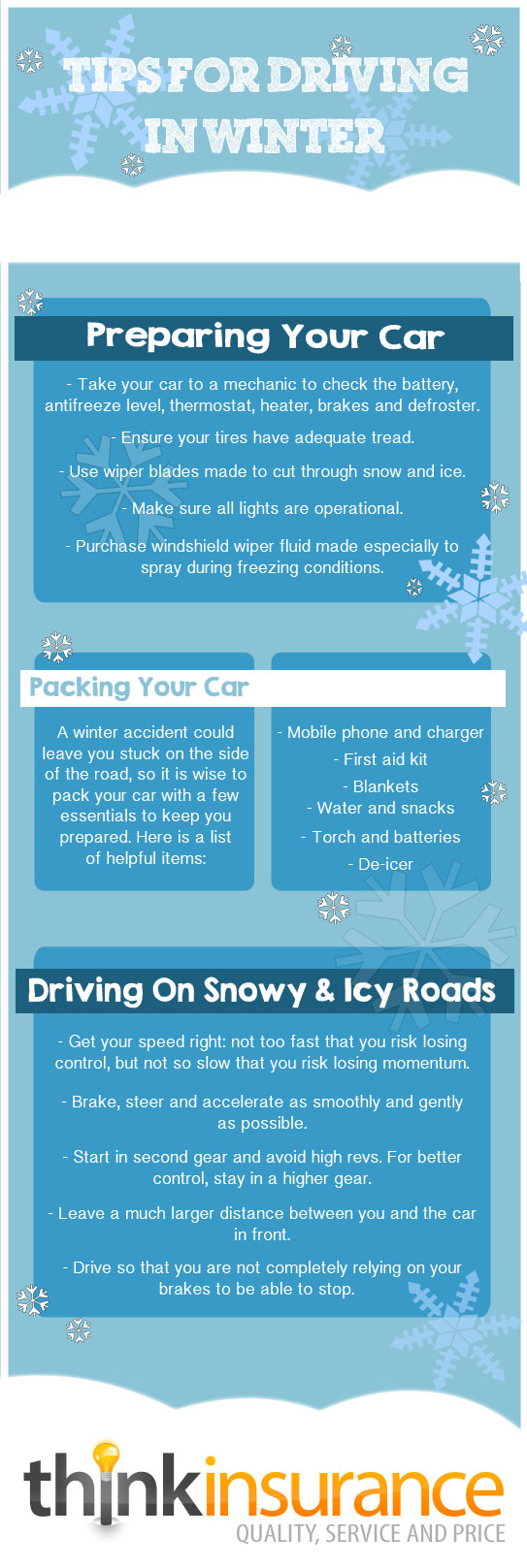 Tips-for-Winter-Driving-Infographic
