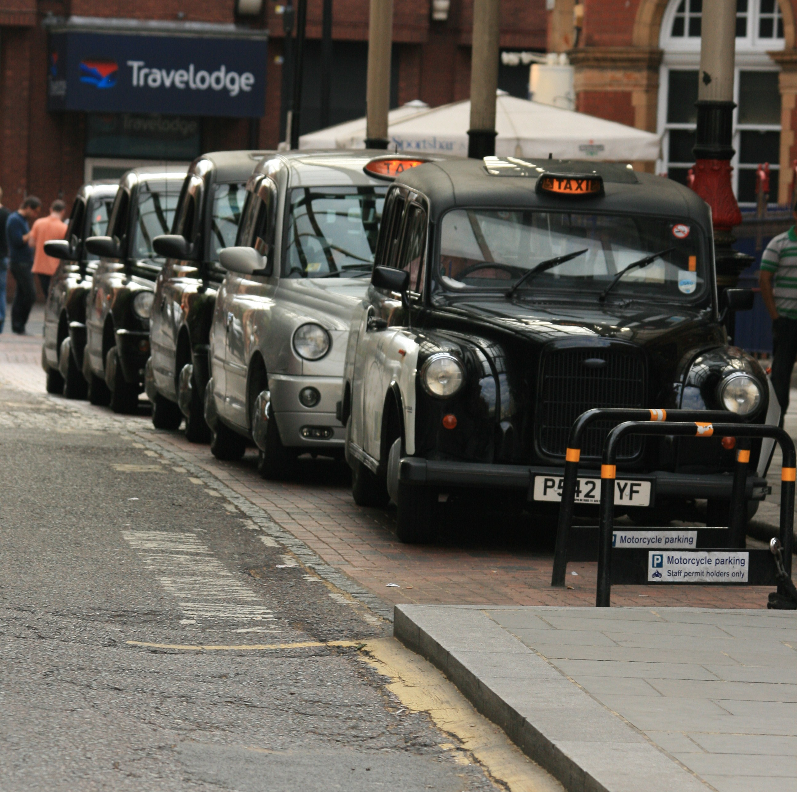 driving, conviction, black cab, insurance
