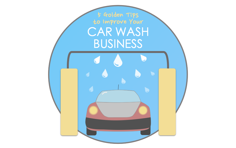 carwash blog