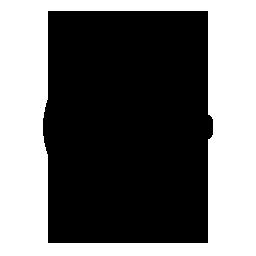 line (131)