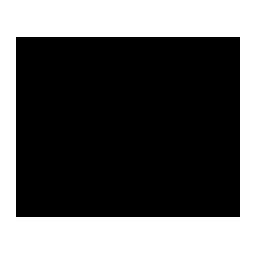 line (163)
