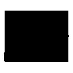 line (164)