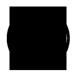 line (183)