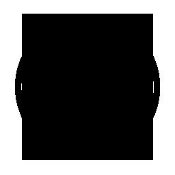 line (46)