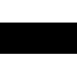 line (60)