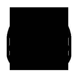 line (97)
